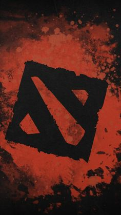 """Search Results for """"dota 2 logo wallpaper hd for iphone"""" – Adorable Wallpapers Gaming Wallpapers Hd, Dota 2 Wallpapers Hd, Live Wallpapers, Iphone Wallpapers, Dota 2 Iphone Wallpaper, Logo Wallpaper Hd, Paint Wallpaper, Batman Wallpaper, E Sports"""