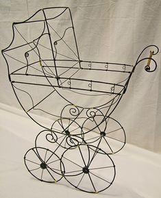 Janine Larson - Toy Sculptures/Installations
