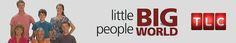 Little People Big World S12E09 The Best Gift Ever HDTV x264-CRiMSON