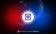 Cruz Azul #LigraficaMX 020514CTG