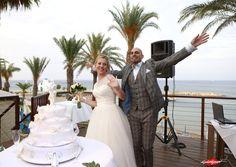 Cyprus Wedding Photographers Photoprint