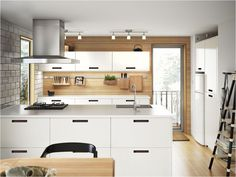 The Ikea Catalog For 2016 New Kitchen Cabinet Door Sink And From Ikea  Kitchen Accessories Usa