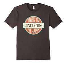 Men's Music Conductor T-shirt Band Choir Orchestra Gift T... https://www.amazon.com/dp/B01FNALRJ4/ref=cm_sw_r_pi_dp_x_eE9QxbHXCFG3Q