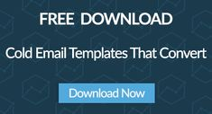 RyRob 5 Steps To Write The Best Freelance Proposal Free Template Cold Email, Social Entrepreneurship, Cool Writing, Proposal Templates, Email Templates, Pitch, Sample Resume, Good Things, Nature