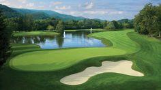 2015-16 Ranking: America's 100 Greatest Public Golf Courses Photos - Golf Digest