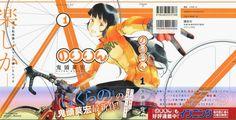 Finaliza el Manga Noririn de Mohiro Kitoh (Bokurano).