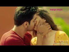 New WhatsApp status// Ablum love video// romance video// vaai mela vaya vachu Kiss And Romance, Romantic Love Song, Romantic Gif, Romantic Status, Romantic Songs Video, Hindi Old Songs, Tamil Video Songs, Tamil Songs Lyrics, Musik