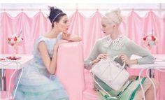 Louis-V-SS2012-Ad-Campaign-1-e1332795125925