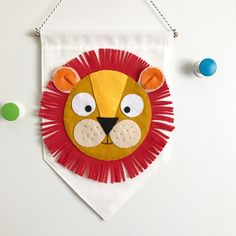 Kinderzimmerlampe Vogel/Elefant | Application | Pinterest | Kids rooms | {Kinderzimmerlampe 16}