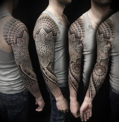 Ivan Hack - Russia www.inkspirationworld.com/ivanhack (y) Look, Like, but don't copy. ✌ Each #tattoo should be unique as each of us. #IvanHack #RussiaINK