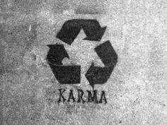 Pretty much the Universal Symbol...