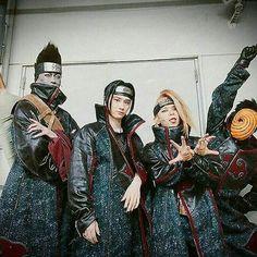 anime for sale Naruto Art, Naruto Shippuden Anime, Itachi, Anime Naruto, Cosplay Anime, Naruto Cosplay, Best Cosplay, Akatsuki, Costumes