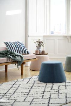 image result for s strene grene velour stol for the dining room pinterest barnrum f r. Black Bedroom Furniture Sets. Home Design Ideas