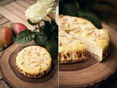 5 десертов с казеиновым протеином – Зожник —как похудеть, накачать пресс, чем питаться и другие важные ответы.