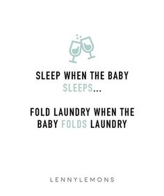 mom sleep quotes funny