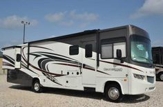 2016 New Forest River Georgetown 335DS W/2 Slides, Res. Fridge Class A in Texas TX.Recreational Vehicle, rv, 2016 Forest River Georgetown 335DS W/2 Slides, Res. Fridge, Ext. TV, L-Sofa, The Largest 911 Emergency Inventory Reduction Sale in MHSRV History is Going on NOW! Over 1000 RVs to Choose From at 1 Location!! Offer Ends Feb. 29th, 2016. Sale Price available at or call 800-335-6054. You'll be glad you did! *** Family Owned & Operated and the #1 Volume Selling Motor Home Dealer in…