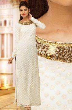 Grab the collection only on www.baysidebarcel... Hurry! Shop Now #baysidebarcelona #newcollections #newarrivals #awesomecollections #stylishwear #smartwear #shortdress #beautifulasalways #beautiful #pretty #fashioninsta #fashioninspiration #fashionblogger #fashiondairy #luxuryfashionlove #luxurylifestyle #fashionlove #likesusoninstagram #likeforlikes #instalike #instagrab
