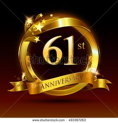 awesome vector stock awesome vector stock #background; #number; #gold; #ribbon; #vector; #award; #golden; #26; #label; #age; #design; #laurel; #illustration; #symbol; #ring; #decorative; #text; #pattern; #eps10; #decoration; #medal; #triumph; #medallion; #achievement; #anniversary; #sign; #success; #jubilee; #luxury; #celebration; #decor; #trophy; insignia; #illustration; #ornamental; #certificate; #shiny; #wedding; #glint; #ornate; #business; #honor #3d