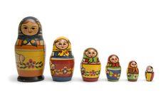 matryoshka - Google Search