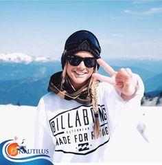 Bu sene bol kar, bol eğlence var! Kış tatili hazırlıklarınızı Tepe Nautilus'ta tamamlayın.