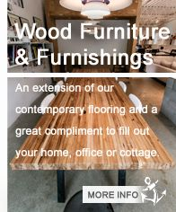 wood-anchor-furniture...great WPG company