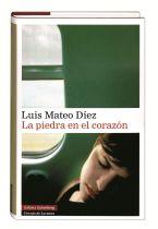 Luis Mateo Díez nunca me falla. La sensibilidad de su prosa, los antihéroes que protagonizan qus historias, el humor cervantino y humanísimo y esos nombres maravillosos con los que moteja a sus personajes. Sencillamente memorable. Fails, Sensitivity, Names, Libros