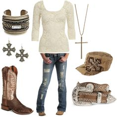 """Untitled #2"" by ashleyelliott-1 on Polyvore"