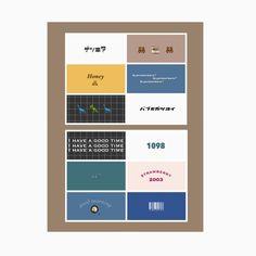 Pop Stickers, Printable Stickers, Korean Art, Notebook Design, Aesthetic Stickers, Sticker Design, Bts Wallpaper, Overlays, Stationery