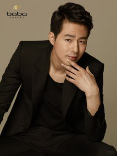 jo in sung photo: Jo In Sung, Asian Actors, Hashtags, Teaser, Kdrama, Singing, Korean, Learning, Movies