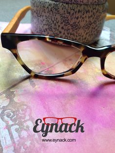 fc843d47b38 51 Best Cool Glasses by Eynack images