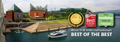 Tennessee Aquarium | Chattanooga Attractions | IMAX Movies | TN Riverboat Tours
