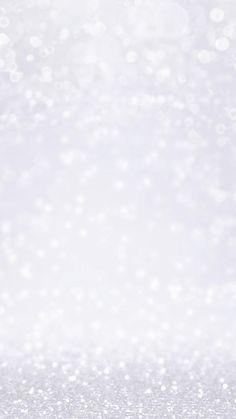 Des cadeaux pour avoir encore plus de cadeaux. A gagner des milliers de cartes cadeaux et 2 400 000€ en bons d'achats* *Répartis en valeur unitaire de 1€,2€,3€ Amazing Architecture, Food Videos, Christmas Decorations, Couture, Make It Yourself, Floral, Tricot, Lilac, Shoelace Patterns