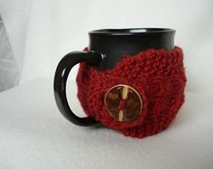 YOGA & CRAFTS by TriciaKnits on Etsy Etsy Seller, Yoga, Unique, Creative, Crafts, Ebay, Yoga Tips, Crafting, Diy Crafts