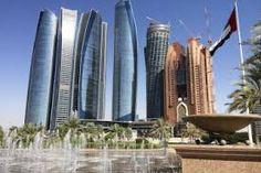 Risultati immagini per abu dhabi emirati arabi uniti