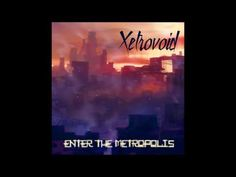 Xetrovoid   Dangerous Alleys