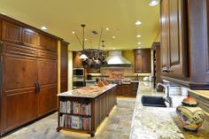 KM BUILDERS is the largest, fully staffed remodeling and design firm in San Antonio! Visit our Blog at: http://www.kmbuilders1.com/san-antonio-remodeling and Listen to our radio show live on WOAI every Saturday at 2:00 PM!