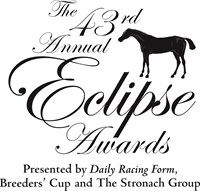 27 best horse racing events images on pinterest horse racing Crown Vic Off Road the 43rd annual eclipseawards will be held on saturday jan 18 at