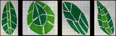 3_x_leaf_patterns_2_x_570x180.gif