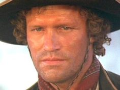 michael rooker tombstone - Google Search