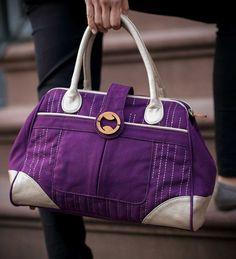 164 Best Must Have Handbags images   Bags, Handbags, Neiman marcus ad3f0291f9