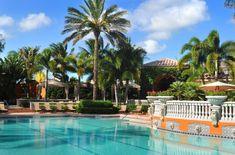 Contact the Martins at www.MartinSalesGroup.com   Mirasol Palm Beach Gardens Homes For Sale, FL