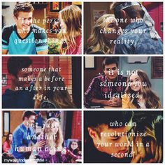 what' a soulmate? Disney Channel Quizzes, Disney Channel Stars, Disney Facts, Disney Memes, Girl Meets World Cast, Peyton Meyer, Girly Facts, Ripped Girls, Grey Anatomy Quotes