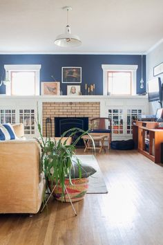 Design*Sponge | Leah Verwey Photo