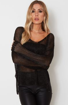 Express One Eleven Ribbed Off The Shoulder Thong Bodysuit  9980c32bf