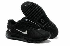 size 40 16640 00fec Cheap Nike Air Max, Nike Air Max Mens, Discount Nike Shoes, Black Running  Shoes, Black Nikes, Jordan Shoes, Jordan Nike, Breathe, Nike Store