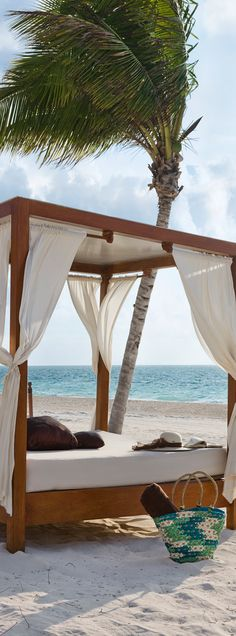 Cancun Riviera