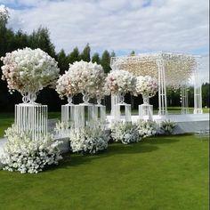 Great Ideas For The Best Wedding Ever! Wedding Prep, Wedding Stage, Wedding Events, Wedding Ceremony, Rustic Wedding, Wedding Planning, Crazy Wedding, Dream Wedding, Wedding Day