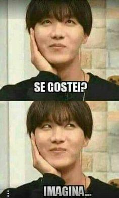 ||BTS|| #Memes  #J-Hope
