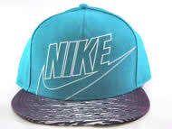 Nike True Icons Swoosh Women's Aqua Green/... http://www.ebay.com/itm/Nike-True-Icons-Swoosh-Womens-Aqua-Green-Purple-Snapback-Adjustable-Size-Hat-/321540367503