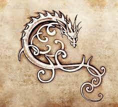 Αποτέλεσμα εικόνας για σχεδια-νεραιδες ασπρο μαυρο τατουαζ